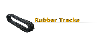Rubber Tracks